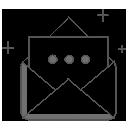 Egyszerű email migráció - 10 főre