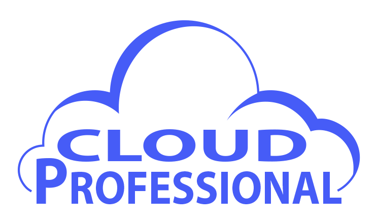 Cloud Professional